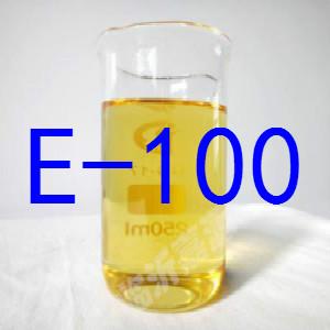 二乙基甲苯二胺|DETDA|E100
