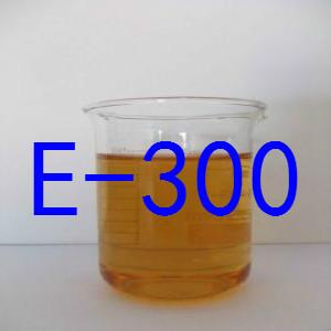 二甲硫基甲苯二胺|DMTDA|E300