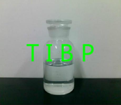 磷酸三异丁酯|消泡渗透剂TIBP