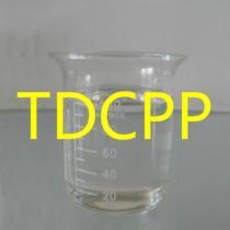 阻燃剂TDCPP|磷酸三(1,3-二氯异丙基)酯