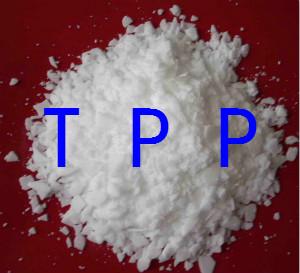 阻燃剂TPP 磷酸三苯酯