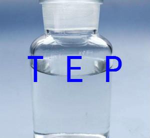 磷酸三乙酯|阻燃剂TEP