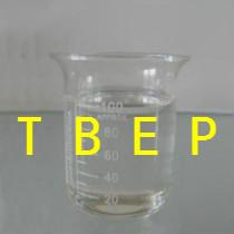 增塑剂TBEP 磷酸三丁氧基乙基酯
